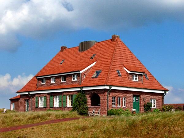 Gästehaus Klasing